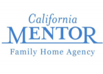 California Mentor - West LA FHA