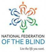 The National Federation of the Blind of California