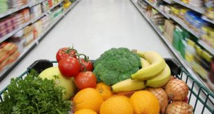Instacart plans to hire 300,000 more workers