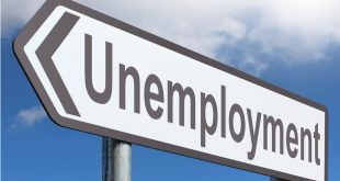how to file for unemployment