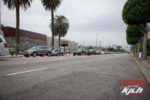 #WondaLunch Los Angeles at Crozier Middle School, Inglewood, CA #karimsaafirphotography @karims123