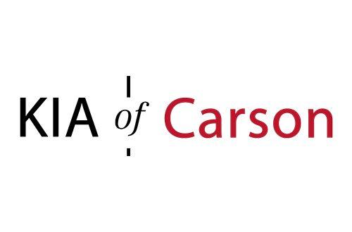 Kia of Carson