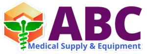 ABC Medical Supply and Equipment