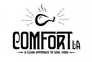 Comfort LA