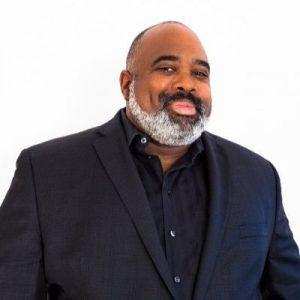 Curley Bonds: Mental Health Panelist