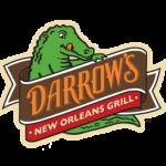 Darrows