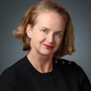Gwen Driscoll