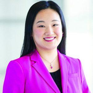Janet Wei