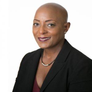 La Tina M. Jackson, LCSW