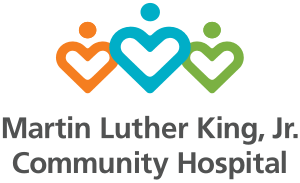 KJLH Virtual Womens Health Expo Sponsor: MLK Community Hospital