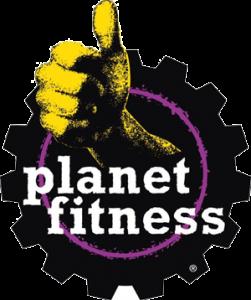 KJLH Virtual Womens Health Expo Sponsor: Planet Fitness