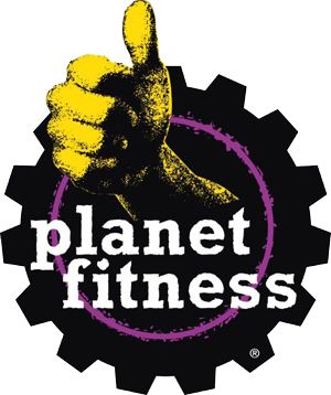 KJLH Virtual Womens Health Expo Sponsor: Planet Fitness