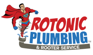 Rotonic Plubming
