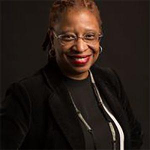 Tracy L. Jones