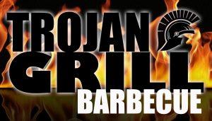 Trojan Grill