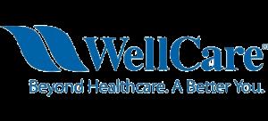 KJLH Virtual Womens Health Expo Sponsor: WellCare