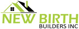 New Birth Builders
