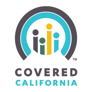 Covered California Insurance Info
