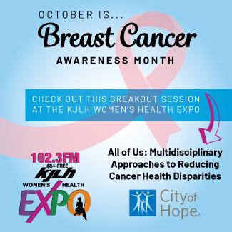 Cancer Awareness Information