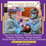New Image Dental