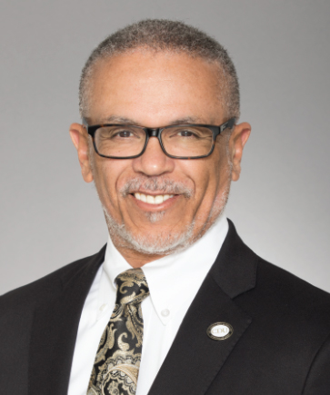 Dr. David R. Carlisle CEO