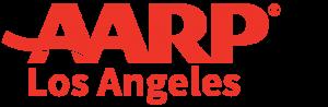 AARP Los Angeles